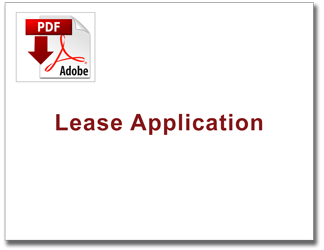 Lease Application THUMB image