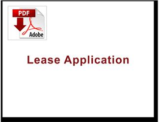 Lease Application THUMB image