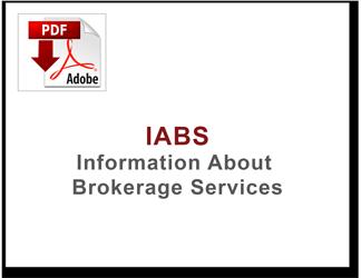 IABS thumb image