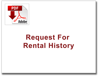 Request for rental history THUMB image
